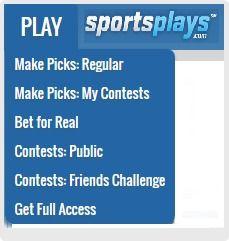apostar-en-sportsplays