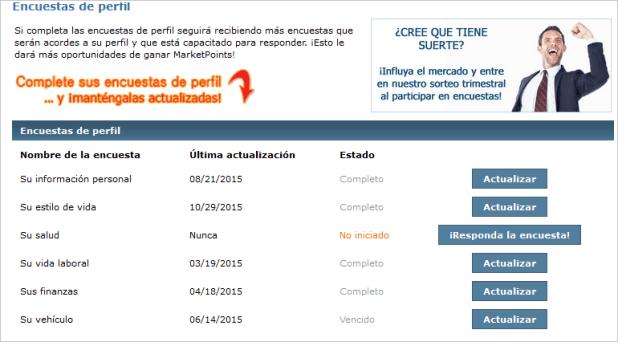 globaltestmarket-encuestas-perfil