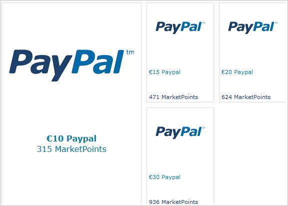 globaltestmarket-paypal