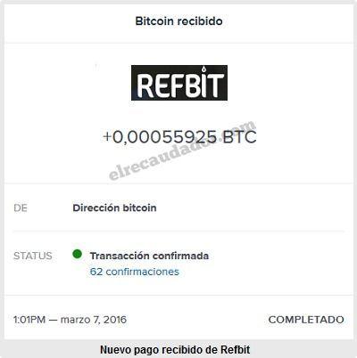 pago-refbit6