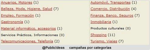 publicideas-catalogo-españa
