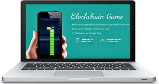 blockchaingame