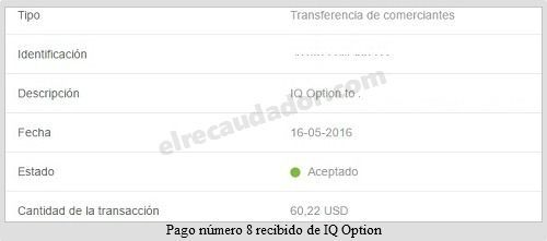 pago-iqoption