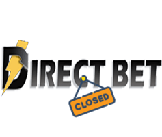 directbet-cierra