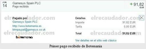 pago-botemanía1