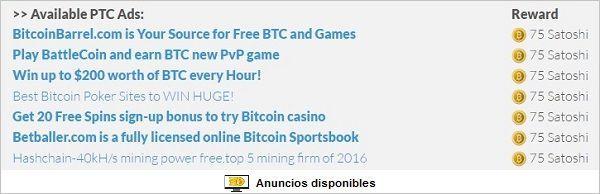 coinadder-anuncios