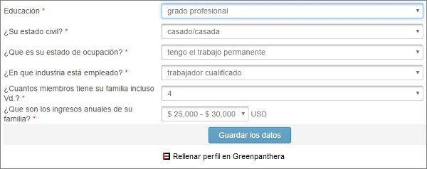 greenpantera-perfil