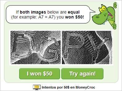 moneycroc-juego