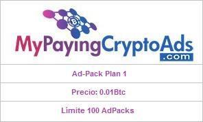 mypayingcryptoads-adpacks1