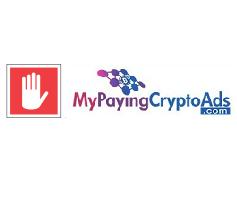 Mypayingcryptoads es scam