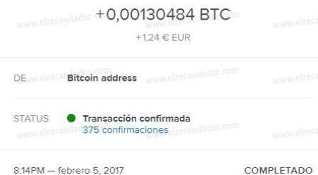 freebitcoin-pago-54