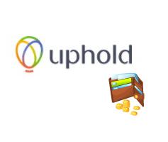 Qués es Uphold y cómo funciona