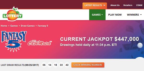 loteria-snuckls