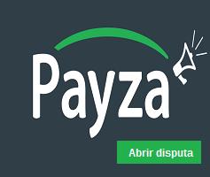 payza-disputa