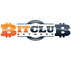 bitclubnetwork