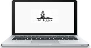 bitdigger