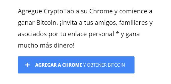 extensión cryptotab
