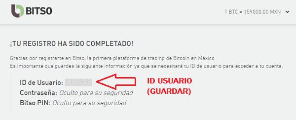 usuario-bitso