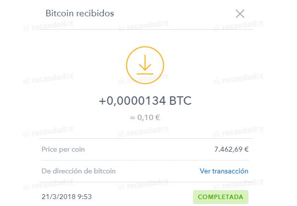 pago cryptotab