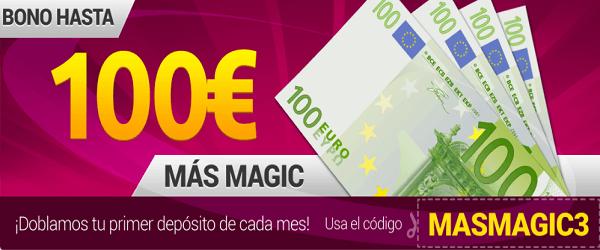 merkurmagic-bono-100€-
