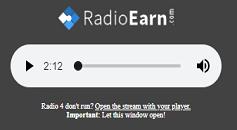 radioearn