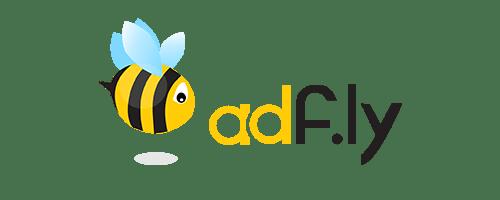 cómo ganamos dinero en Adfly