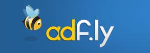 cómo registrarse en Adfly