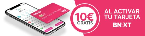 Bnext-10-euros-gratis