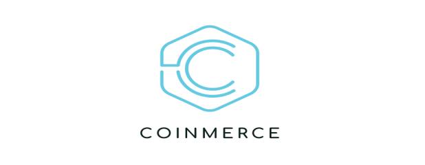 coinmerce-cryptomonedas