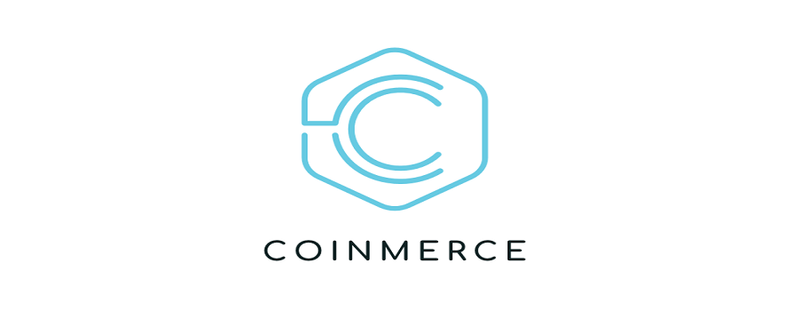coinmerce-cryptomonedas