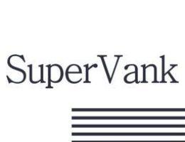 registrarse en SuperVank