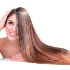 3 tratamientos de belleza para el cabello