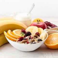 3 alimentos ideales para el cuidado de la salud