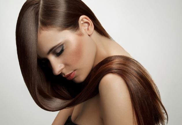 Cuidado cuero cabelludo