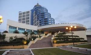 Casino Conrad