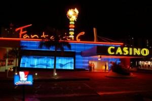 Casino Fantastic