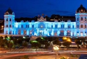Casino Santander