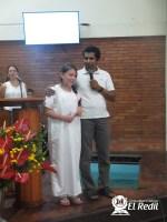 bautismos04