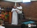 bautismos06