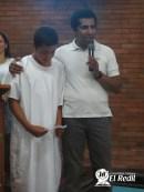 bautismos08