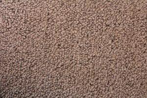 txt: alfombra de felpa