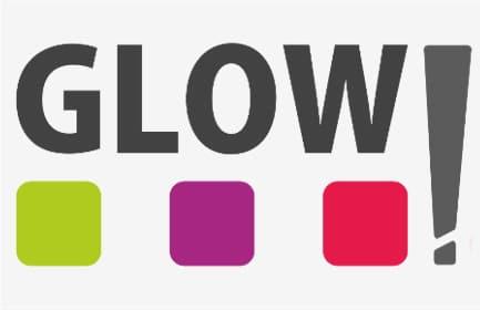 Logo de GlowBars