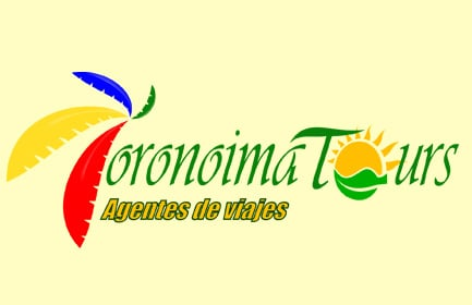 Logo de Toronoima Tours