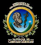 Proceso de Selección de Maestría Medicina USAC (2019-2020)