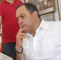 Marco Quezada fue perseguido por la administración duartista.