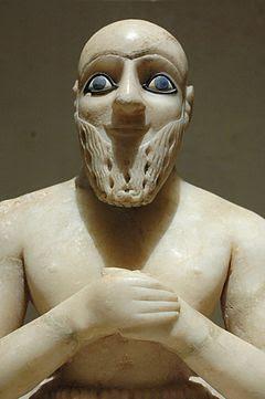Ebih-il de Mari (4)