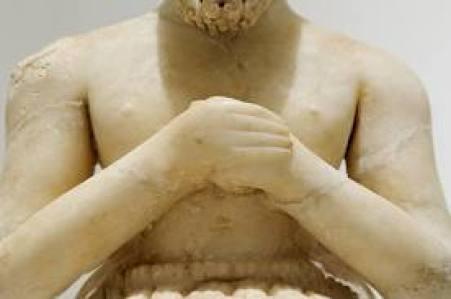 Ebih-il de Mari (5)