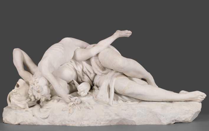 sagunto escultura