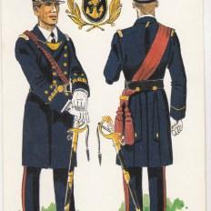 infanteria de marina3