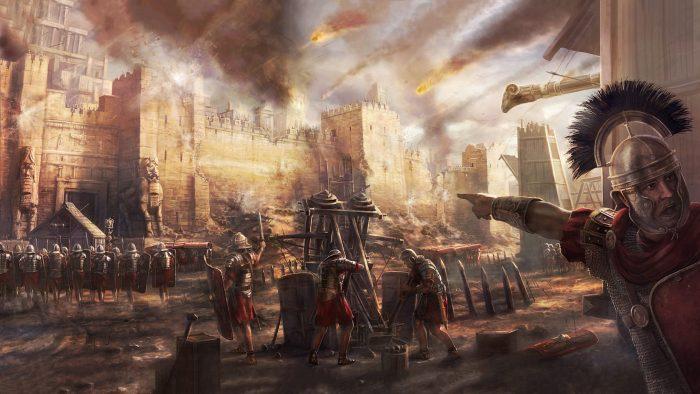 gobierno Ptolemaico sobre Egipto